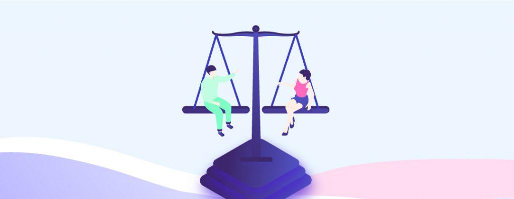 Rodna Ravnopravnost – Prava Žena 25 Godina Nakon PekinŠke Deklaracije