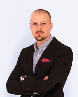 Dimitrije Vulic