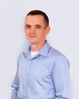 Filip Baric