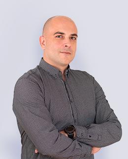 Ilija Vučević
