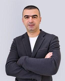 Duško Otašević