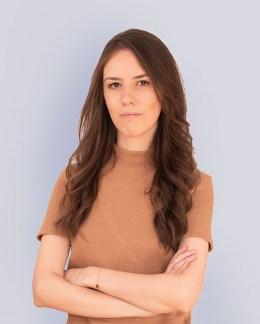 Jelena Divac