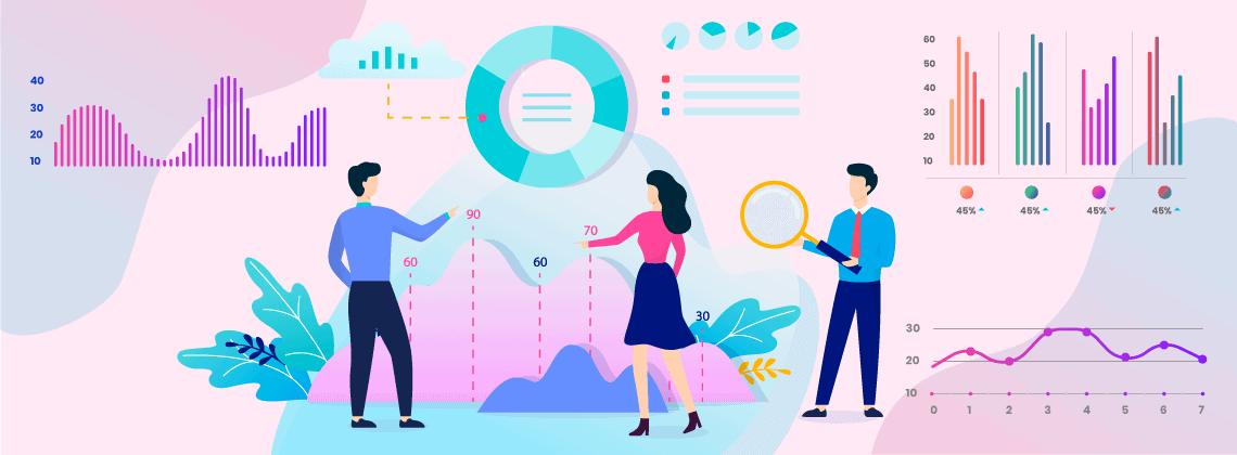 Vizuelizacija-podataka-lakoća-i-efikasnost-poslovnog-izveštavanja