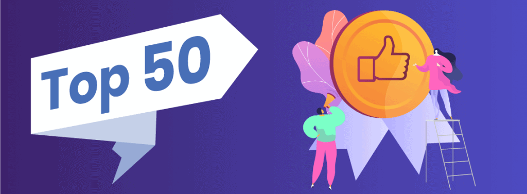 agencija-kliping-nagradjena-PC Press-Top-50-priznanjem-za-novi-sajt
