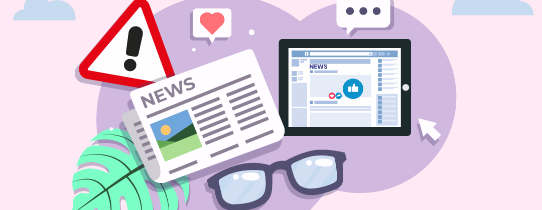 facebook-novinarstvo-tektonska-promena-industrije