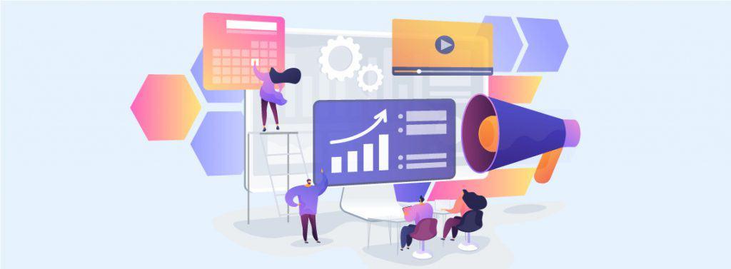 Istraživanje Tržišta I Uloga Analize Medija Analiza Konkurencije