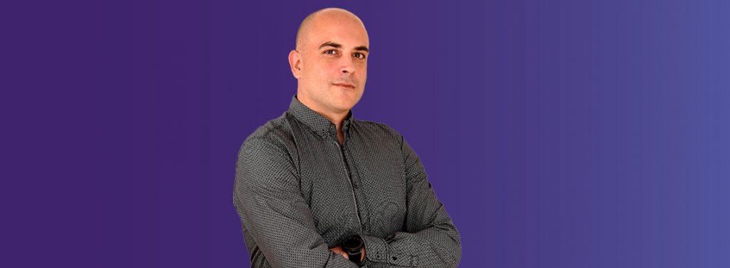 Ilija Vucevic