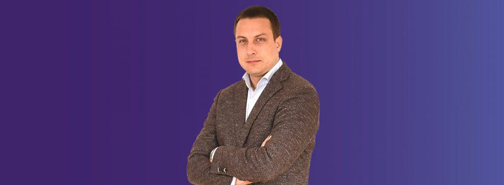 Nikola Djokovic