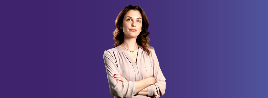 avatar for Jelena Nikolić