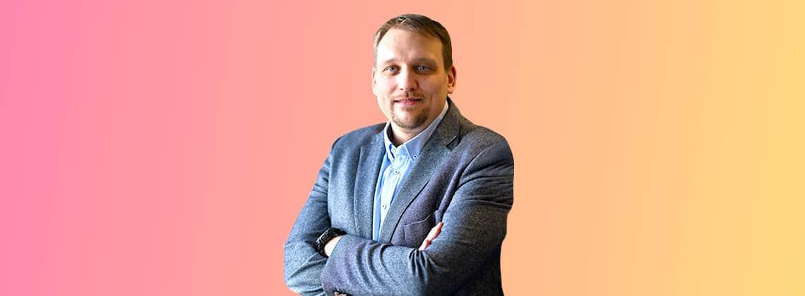 avatar for Vedran Ivanković za Kliping