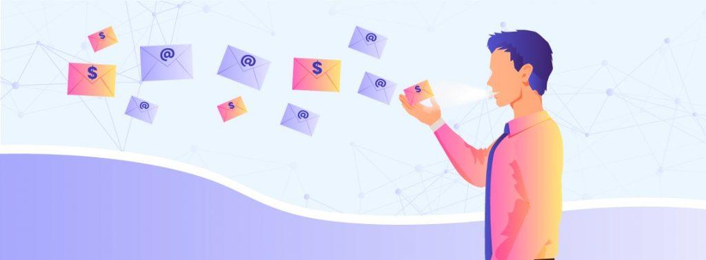 Monetizacija Newslettera 2
