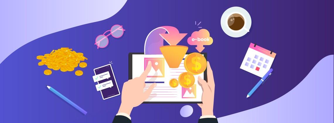 Ebook Benefiti I Profitabilnost 1