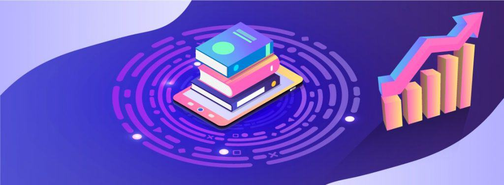 Ebook Benefiti I Profitabilnost 2