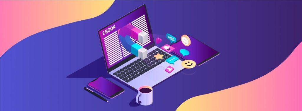Kako Iskoristiti Ebook Za Marketing I Pr 1