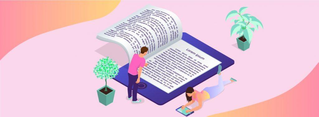 Kako Napraviti Dobar Ebook 1