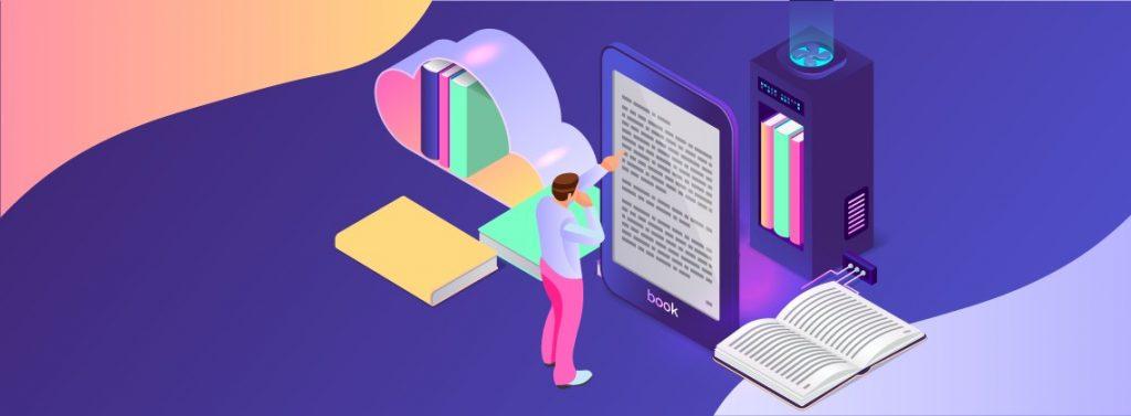Kako Napraviti Dobar Ebook 2