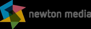 newton-media
